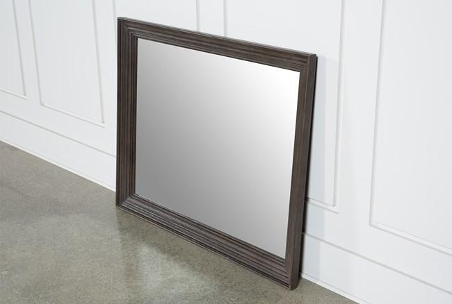 Candice II Mirror - 360