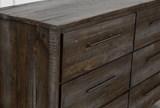 Colton Dresser - Top