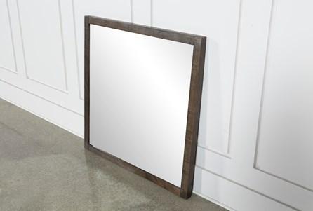 Colton Mirror - Main