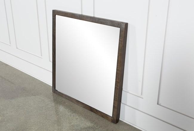 Colton Mirror - 360