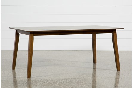 Cora Dining Table - Main