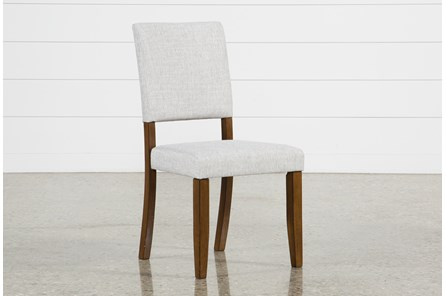 Cora Side Chair - Main