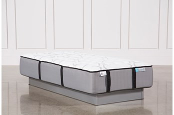 Gel Springs Firm Twin Extra Long Mattress