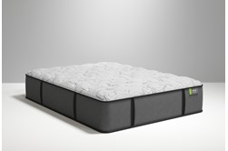 Revive Gel Springs Medium Twin Mattress