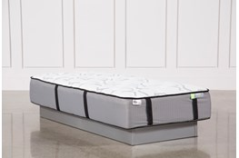 Gel Springs Medium Twin Extra Long Mattress