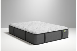 Gel Springs Medium Queen Mattress