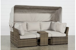 Outdoor Aventura II Daybed