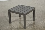 Outdoor Martinique II End Table - Top