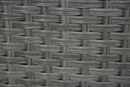 Super Koro Outdoor Lounge Chair Machost Co Dining Chair Design Ideas Machostcouk