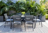 Outdoor Andaz 7 Piece Dining Set - Room