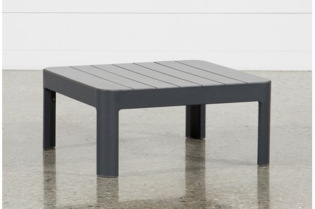 Outdoor Andaz Coffee Table - Main