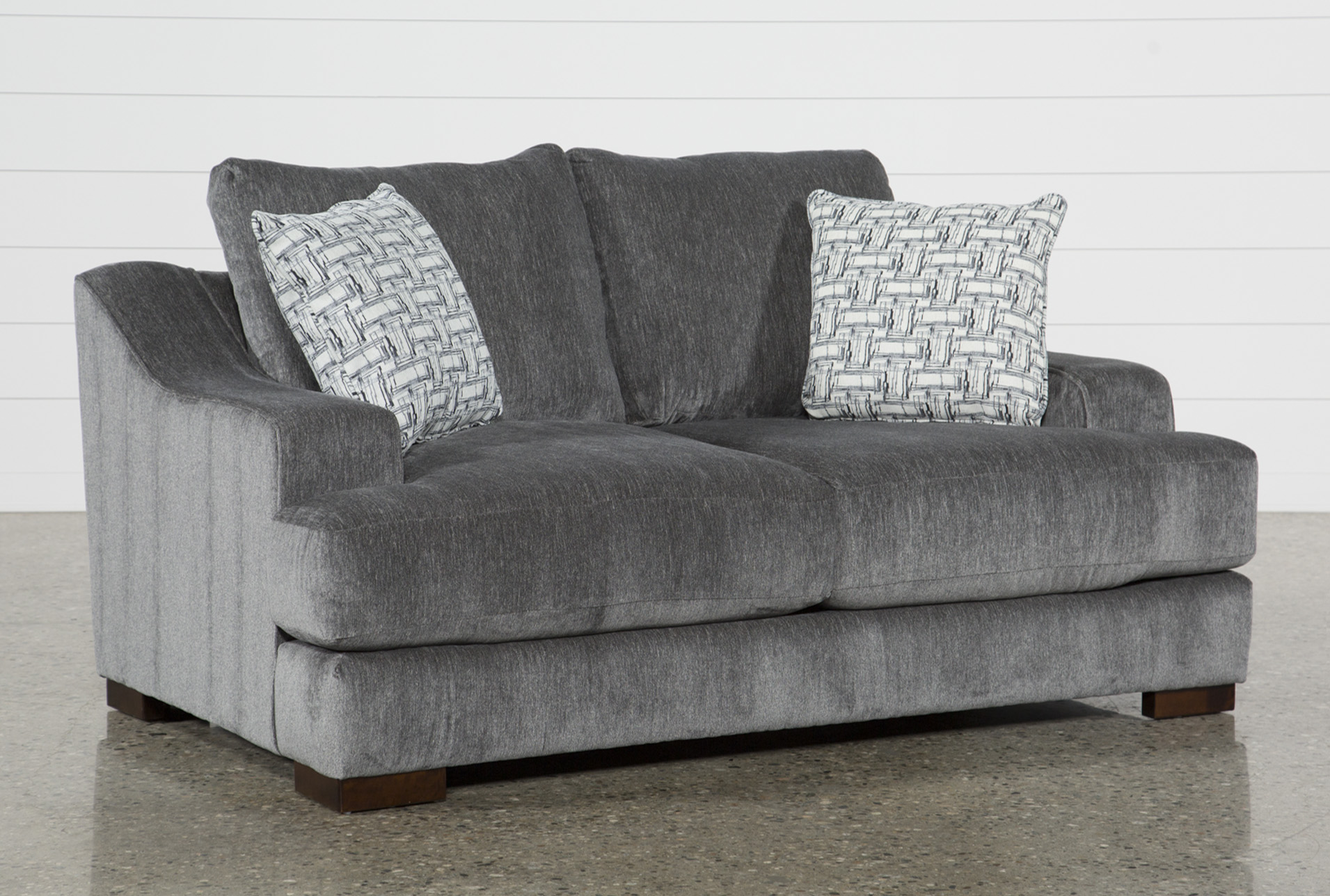 Maddox Loveseat (Qty: 1) Has Been Successfully Added To Your Cart.