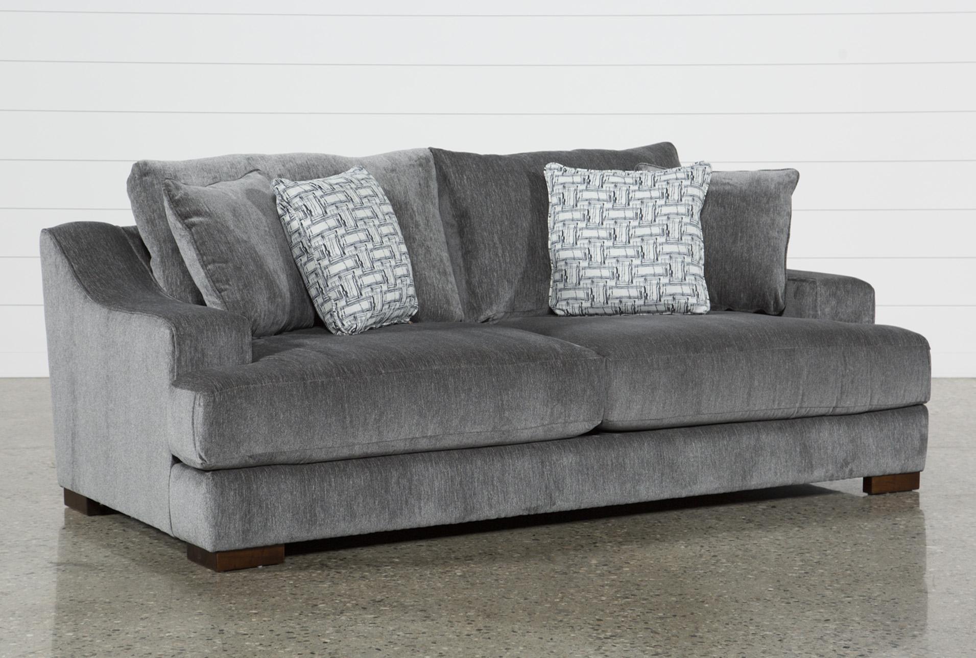 Genial Maddox Sofa
