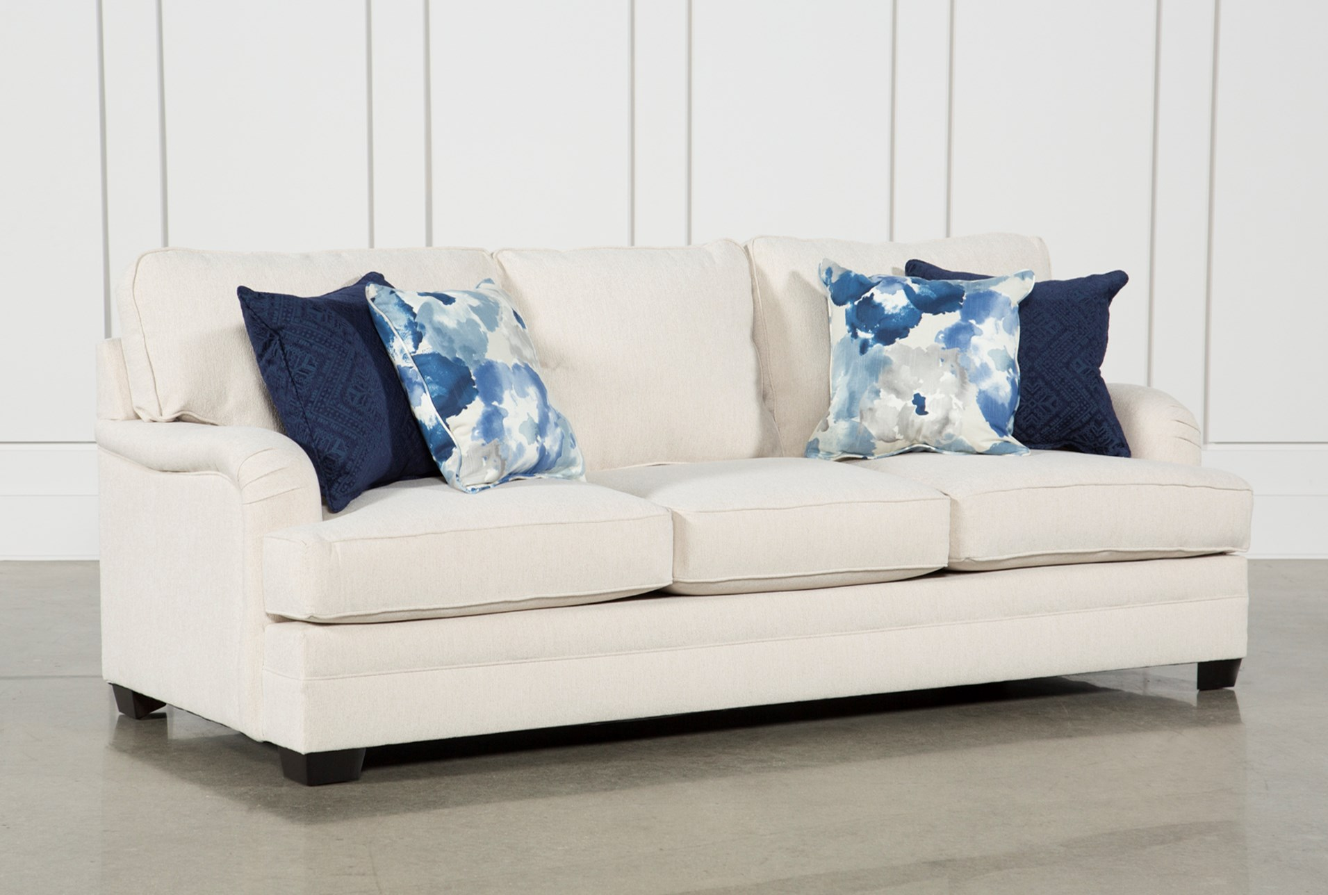 Design Polstersofas Oruga Leicht | upowersc.com