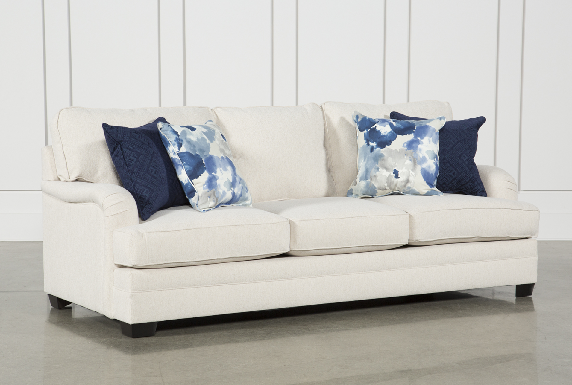 High Quality Marissa Sofa