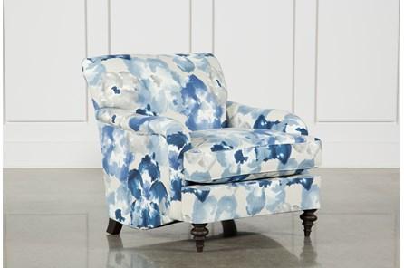 Marissa Accent Chair - Main