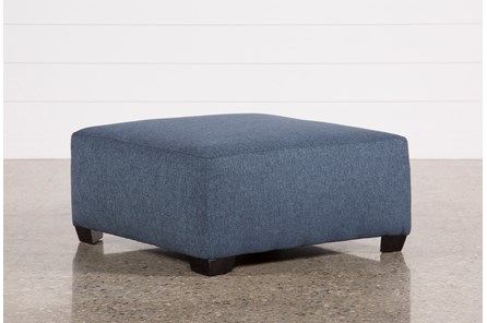 Custom Upholstery To Fit Your Home Decor Living Spaces