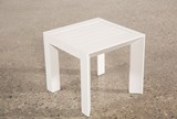 Outdoor Biscayne II End Table - Top