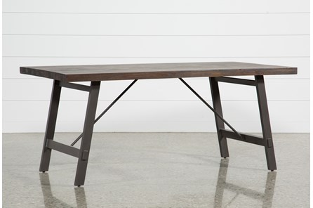 Omni Dining Table - Main