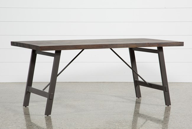 Omni Dining Table - 360