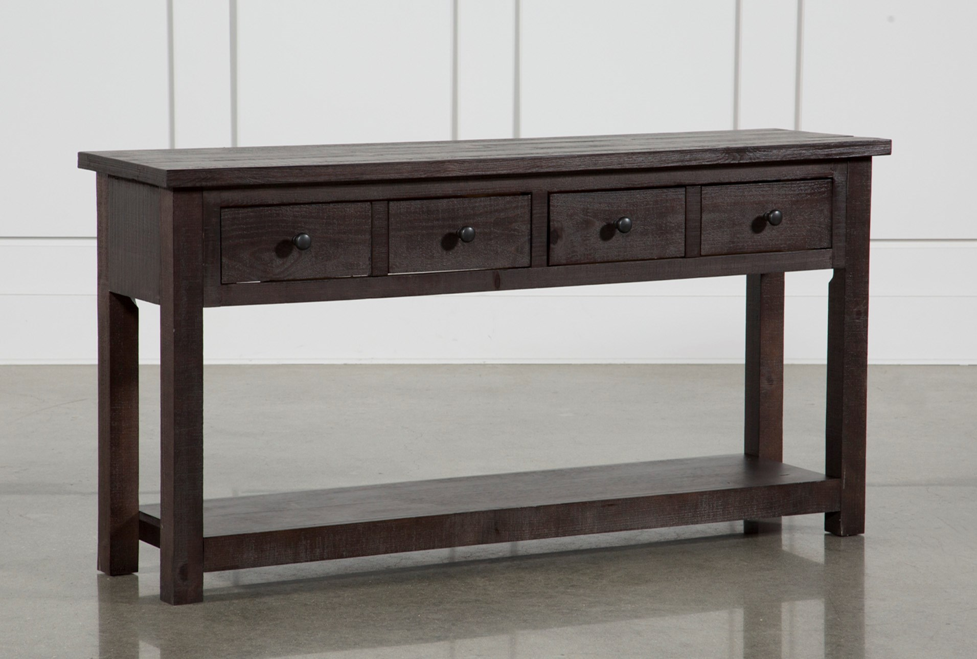 Cameo Sofa Table Qty 1 Has Been Successfully Added To Your Cart