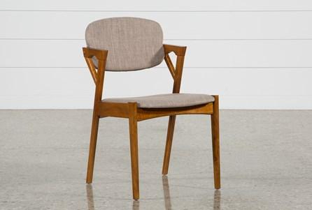 Mod II Arm Chair