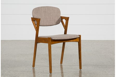 Mod II Arm Chair - Main