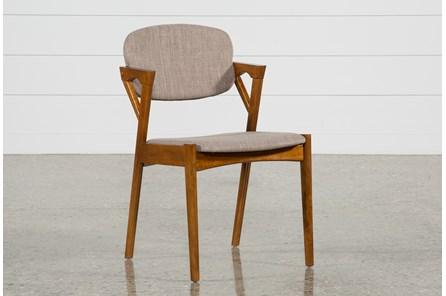 Mod II Arm Chair - Main