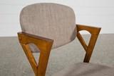 Mod II Arm Chair - Top