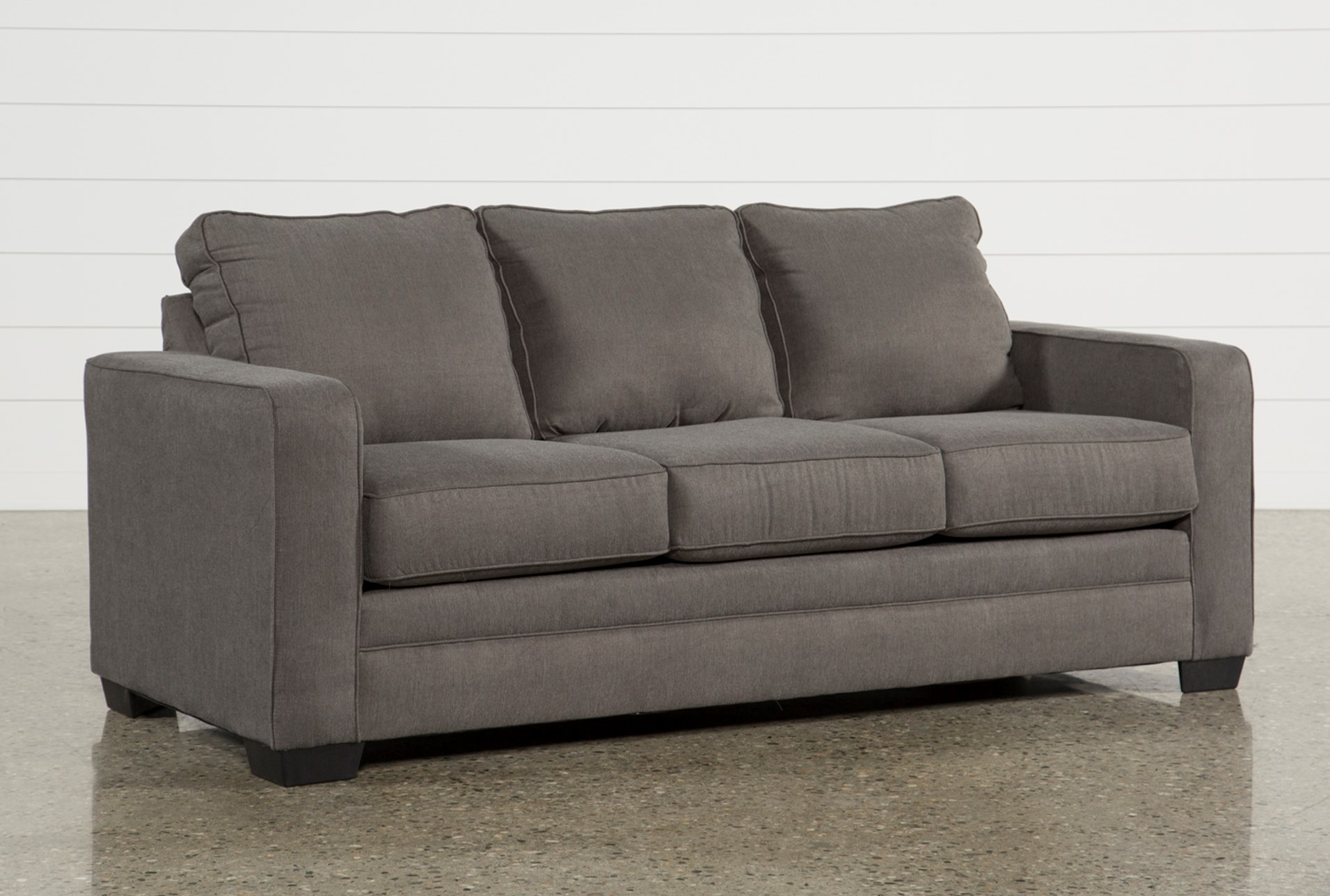 Carter Sofa Qty 1 Has Been Successfully Added To Your Cart