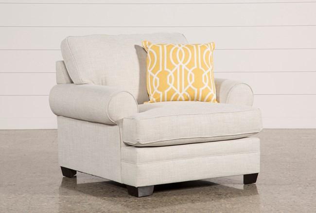 Karen Chair - 360