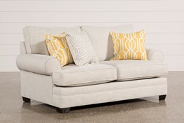 Karen Loveseat