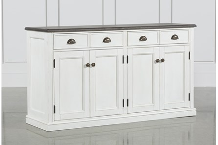 Candice II Sideboard - Main