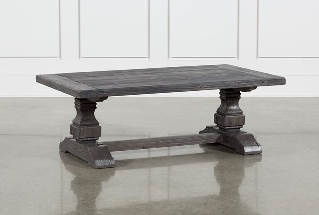 Norwood Cocktail Table - 360