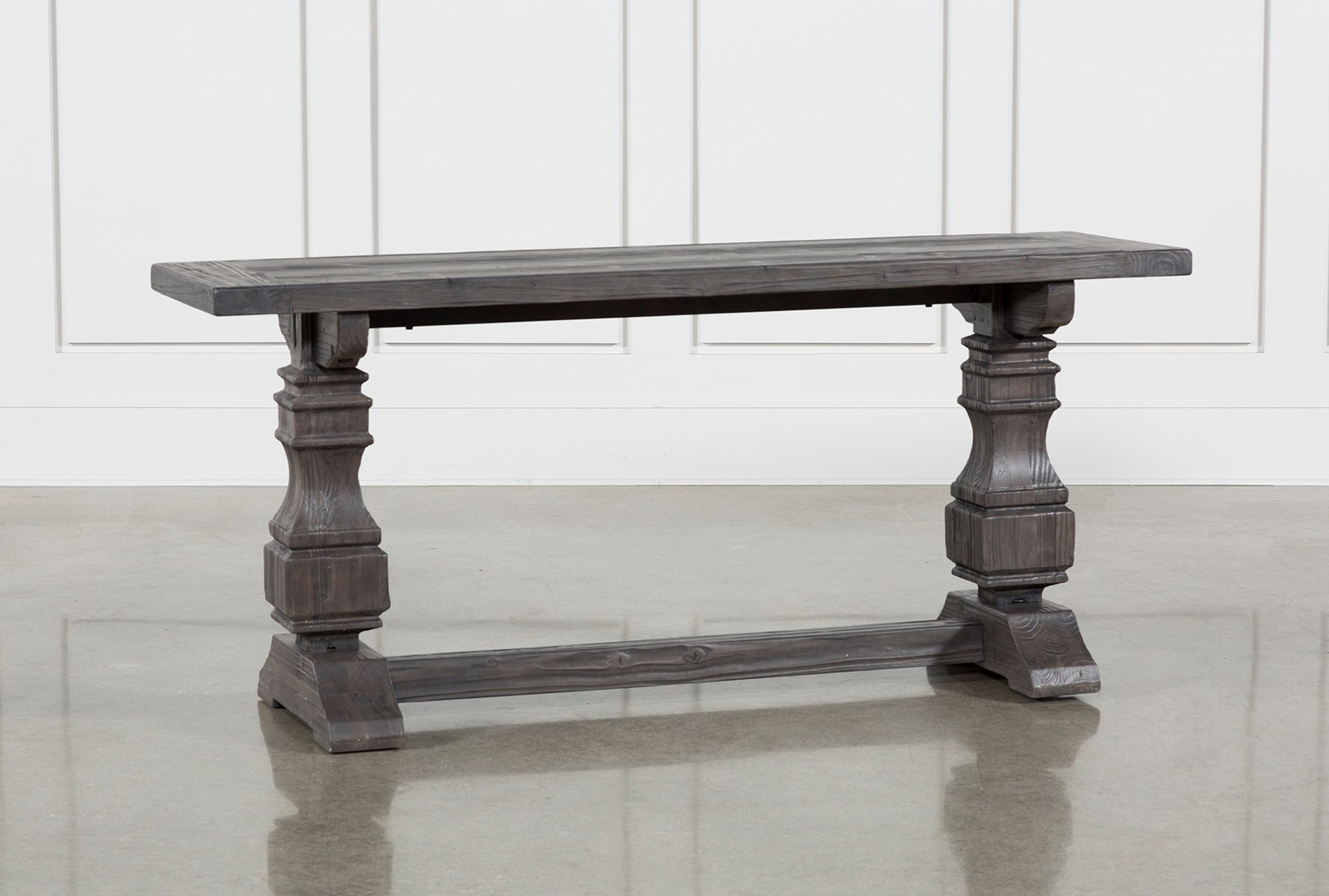 Norwood Sofa Table (Qty: 1) has been successfully added to your Cart.