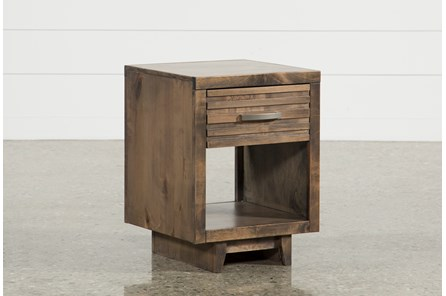 Thorndale End Table - Main