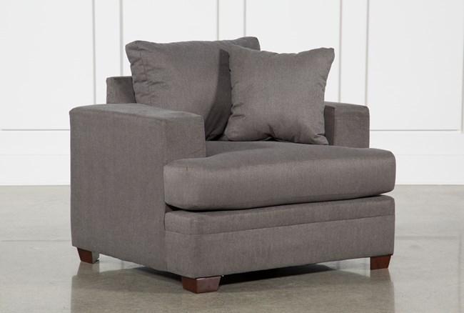 Kerri Chair - 360