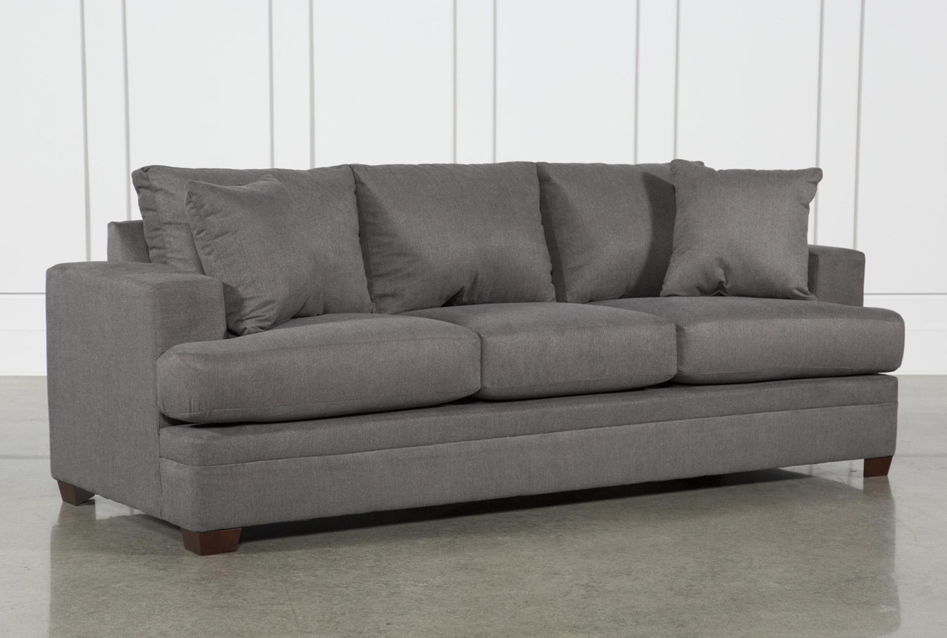 Superb Kerri Sofa   360