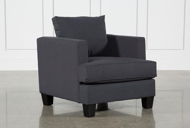 Gabby Chair - 360