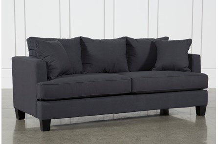 Gabby Sofa - Main