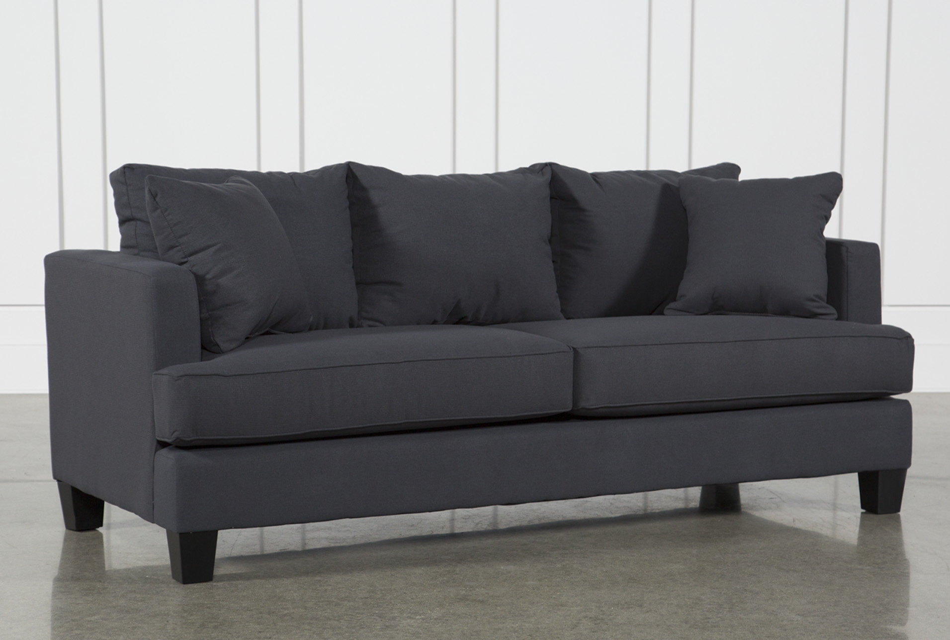 Gabby Sofa CLEARANCE