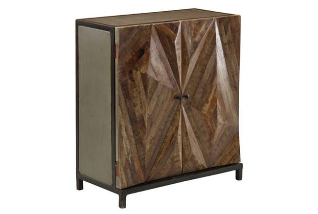 Zeno Cabinet - 360