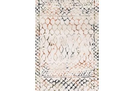 60X90 Rug-Justina Blakeney Folklore Ivory/Jade