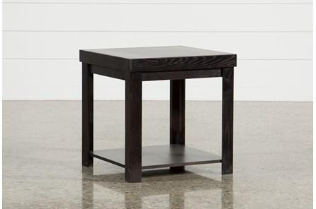 Xavier End Table - Main