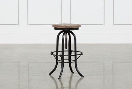 Arroyo Bar Stool