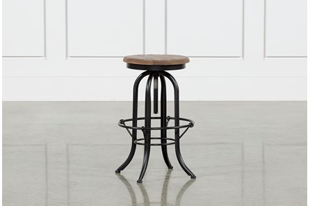 Arroyo Bar Stool - Main