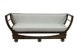 Pyda Sofa
