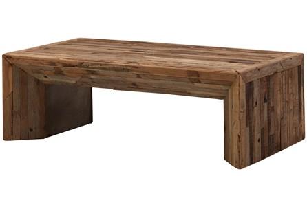 Liri Coffe Table