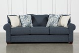 Cameron Sofa - Left