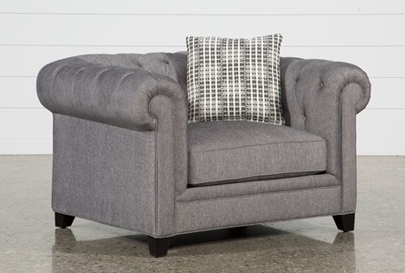 Patterson Arm Chair